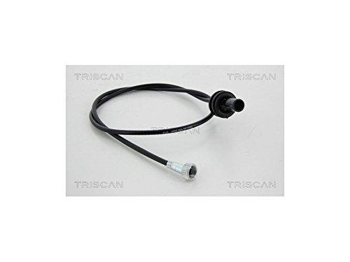 Triscan Can Câble de tachymètre, 8140 29403