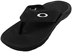 best top rated mens sandals 2 2021 in usa