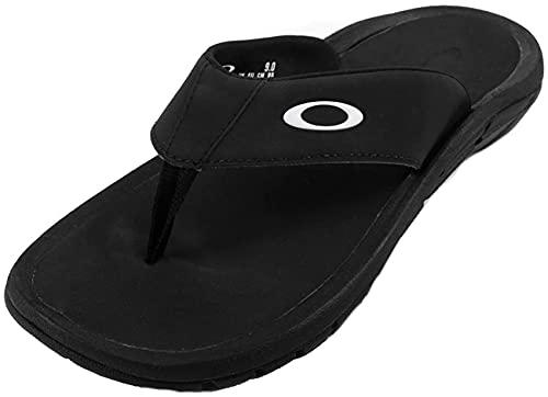 Oakley Men's Super Coil Sandal 2.0
