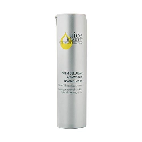STEM CELLULAR Anti-Wrinkle Booster Serum 30ml