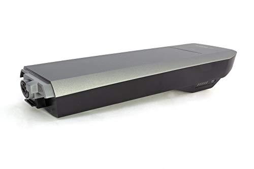 Bosch PowerPack Gepäckträgerakku 300 Wh