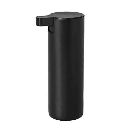 Blomus Seifenspender-069080 Black One Size