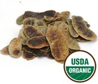 Organic Senna Pods
