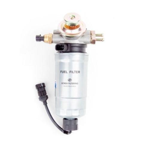 Filtro del carburante separatore acqua ASSY 319703E10A 319703E10A per Sorento 2004~ 09