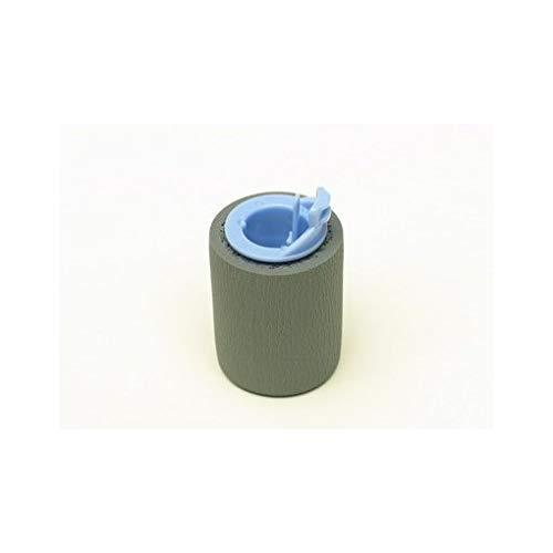 MUXMSP-00074 vervangingsonderdeel voor laserprinter/led-scooters, vervangend onderdeel voor printerapparatuur (HP, laser/LED-printers, HP LaserJet 5200, scooter, grijs).