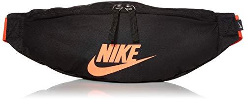 Nike Mochila Heritage Hip Pack Unisex para Adultos, Color...