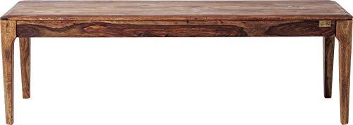 Kare Panca, 45 x 40 x 160 cm