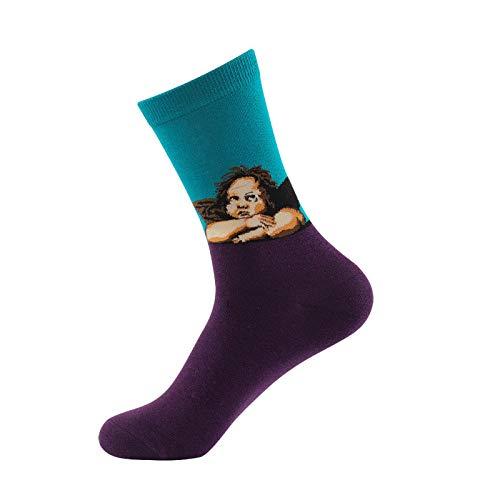 Heren outdoor sokken hoogwaardige, ademende deodorant-zomerzweet absorberende eenkleurige werksokken voor heren met lange slang, stijl H 229 paar hoogwaardige, ademende deodorant-zomer