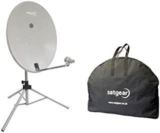 Antenas   Amazon.es