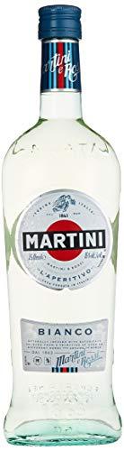 Martini Bianco 15% Vol. 0,75 l