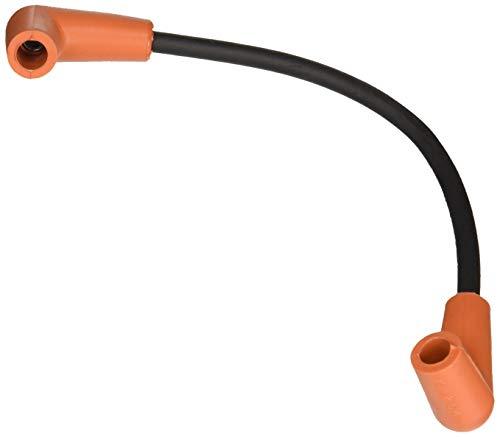 CDI Electronics 931-2365 Johnson/Evinrude Copper Core Spark Plug Wire