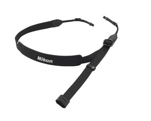 Nikon Frankreich an-n3000Keilriemen Wasserdicht für Nikon 1AW