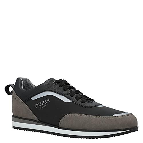 Catálogo para Comprar On-line Zapatos de Moda Caballero los preferidos por los clientes. 11
