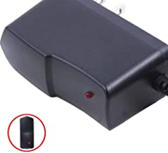 AC Power Adapter Charger for Billboard BB730 BB742 BB743 BB783 Wireless Speaker