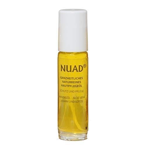 Körperpflege Öl Nuad 10 ml