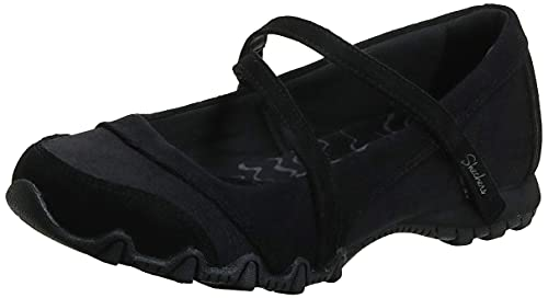 Top 10 best selling list for flat comfortable business shoes