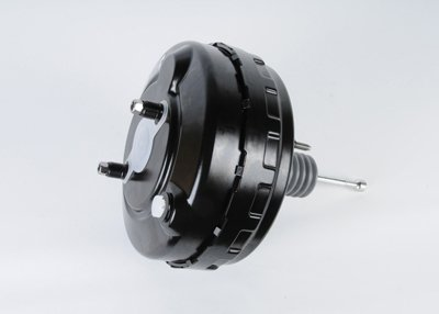 ACDelco 178-0791 GM Original Equipment Power Brake Booster Assembly