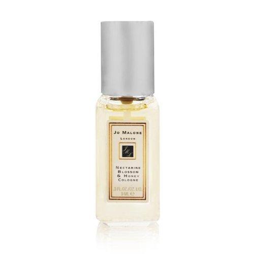 Jo Malone Nectarine Blossom & Honey Cologne 0.3 oz Cologne Travel Spray