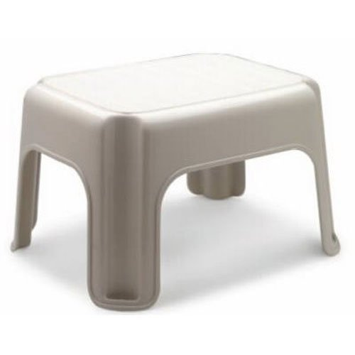 Wondrous Large Step Stool Amazon Com Ocoug Best Dining Table And Chair Ideas Images Ocougorg