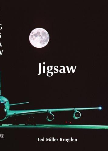 Jigsaw (English Edition)