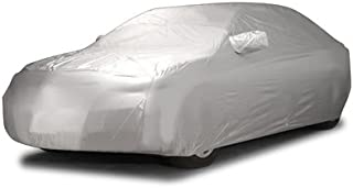 Intro-Tech IGA-LXSC02 Intro-Guard Custom Fit Car Cover for Select Lexus SC Models - (Gray)