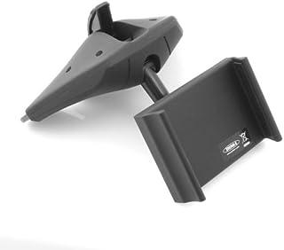 System S Universal KFZ Auto CD Schlitz Halterung Handyhalterung Handyhalter Autohalterung Autohalter für Smartphone und GPS Kfz Halterung Mount Halter Befestigung