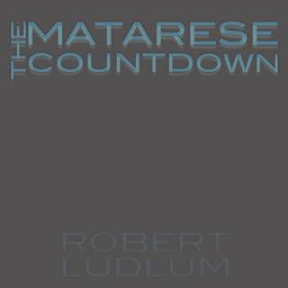 The Matarese Countdown Titelbild