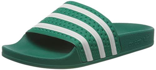 Adidas Adilette, Chanclas Hombre