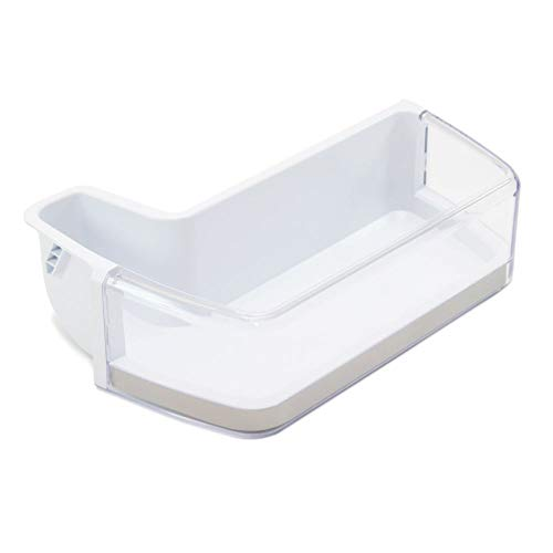SAMSUNG DA97-08400A Refrigerator Door Bin Genuine Original Equipment Manufacturer (OEM) Part