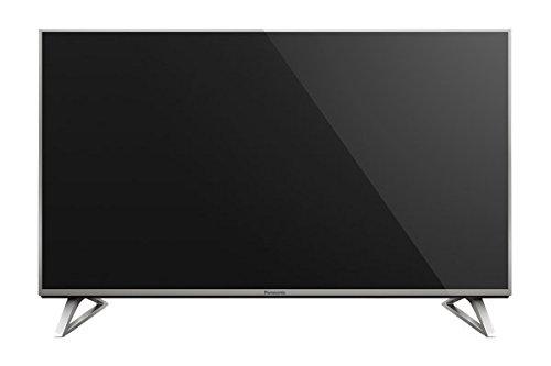 "Panasonic TX-58DX730E 58"" 4K Ultra HD Smart TV Wi-Fi Argento"
