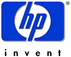 Brand New HP Compaq Business NC6000, NC6400 SPS cable kit, Includes a pointing stick cable, Bluetooth module cable, audio cable, modem module cable, and touchpad cable    Part# 418876-001