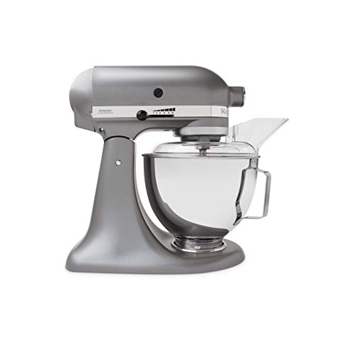 KitchenAid 5KSM45ESL