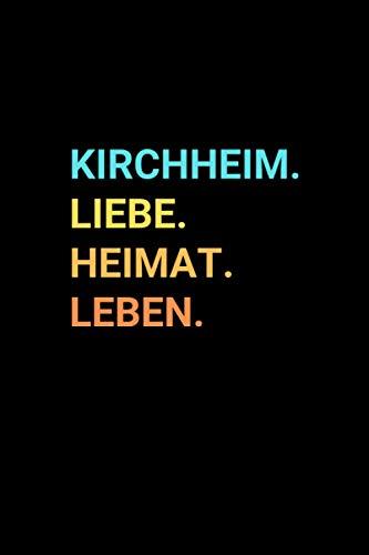 kirchheim aldi