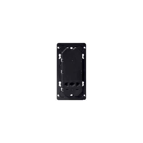 Schneider Electric MGU3.021.18 Euro-Amerikaans stopcontact 2P 16A / Polar