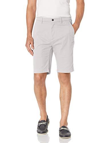 Cole Haan Herren Performance Legere Shorts, Dampf, 54 DE