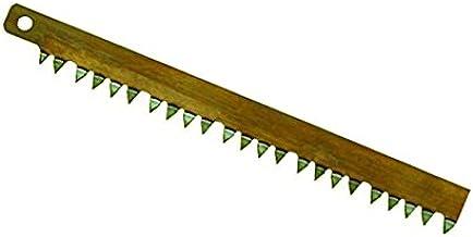 Hawe–822.53Árbol Hoja de sierra manual dientes Fein 530mm