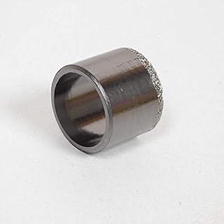 E280350TT Neuf Joint de pot d /échappement Centauro pour Scooter Peugeot 50 Trekker 1998 /à 2004 28x35x4.3mm