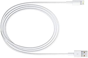 Sync & Charger USB Data Cable For iPhone 6 5 5C 5S iPad 4 Air