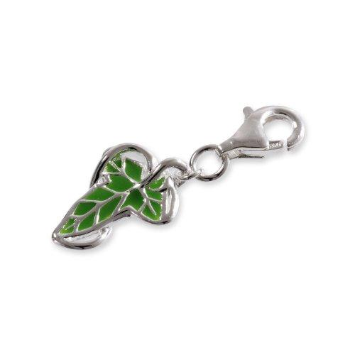"""The Hobbit Jewelry """"19009981"""""""