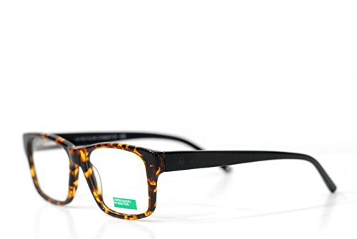United Colors of Benetton - Gafas de sol - para mujer