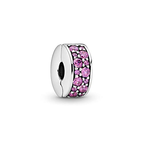Bestselling Fine Bead Charms Jewelry