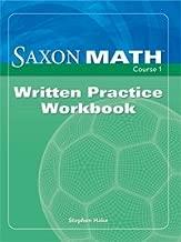 Best saxon math course 4 Reviews