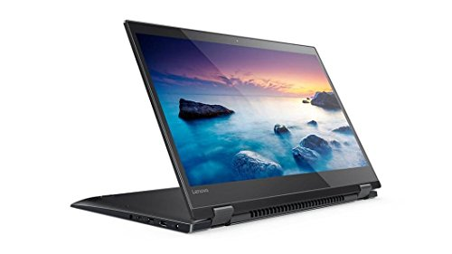 Lenovo 2019 IdeaPad Flex 5 15 2-in-1 Laptop, 15.6in FHD Touchscreen, Intel Core i7-8550U, 16G DDR4, 512G SSD, NVIDIA MX130, Fingerprint Reader, Webcam Windows 10 (Renewed)
