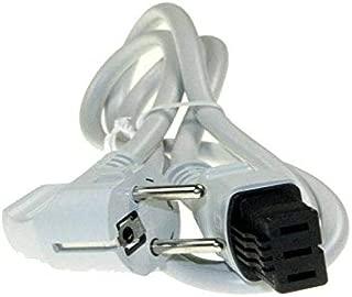 DADEQISH 12pcs partie de changeur de pneu nylon mont d/émontage t/ête canard ins/érer protecteur jante Accessoires pour outils de moto