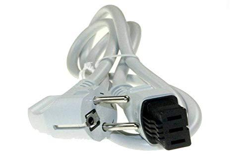 Cable de alimentación para instalación Siemens – 00754540