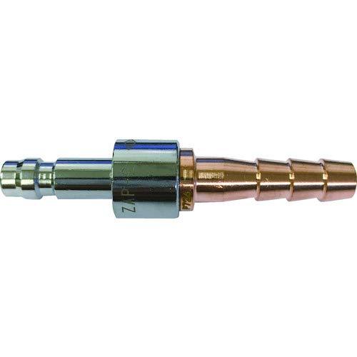 小池酸素工業 アポロコック ZAP-2-8 1個 251-7574