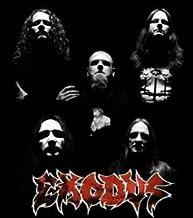 Very Best of Exodus