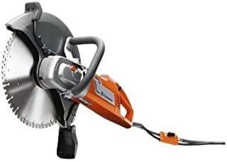 Husqvarna 966799401 K3000 Wet Electric Power Cutter