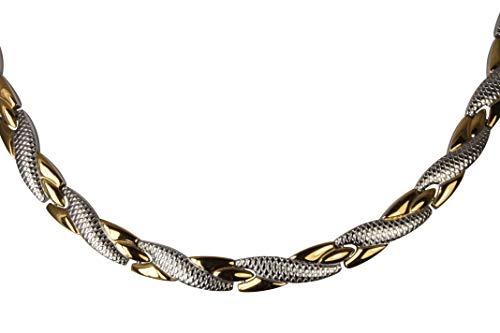Yinga-Vital Bestseller! Halskette in