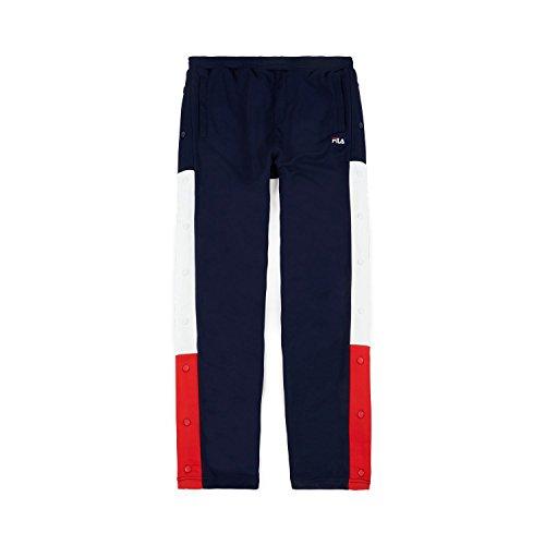 Fila Markus Track Pants, Sporthose - S